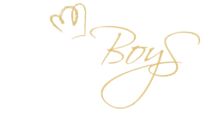 Baker Boys Web logo normal 2