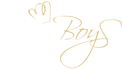 Baker Boys Web logo normal 3