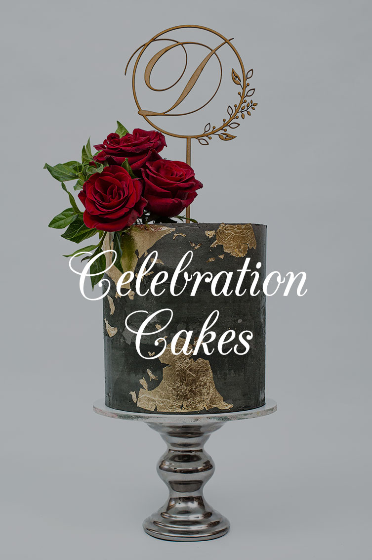 1.-Celebration-cakesProducts-categories