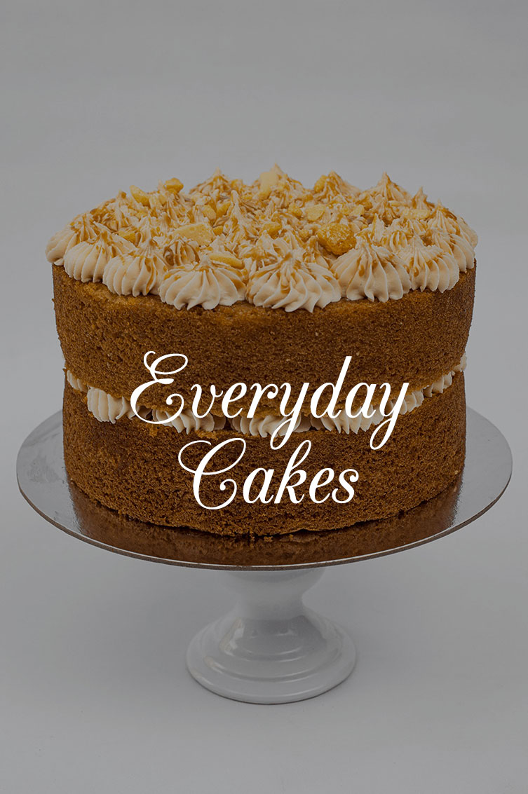 3.-Everyday-cakes-Products-categories